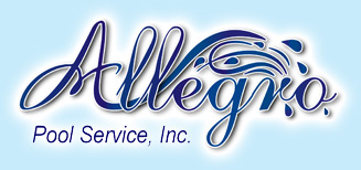 Allegro Pool Services, Inc
