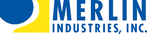 Merlin Industries