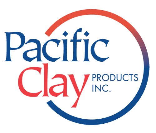 Pacific Clay